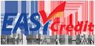 Công ty EasyCredit