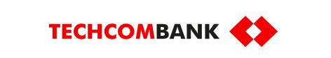 Lãi suất ngân hàng Techcombank hôm nay