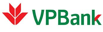 Hướng dẫn vay tiền VPBank 2021