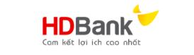 Hướng dẫn vay tiền HDBank tháng 4 2021