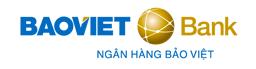Lãi suất ngân hàng Bảo Việt 2021