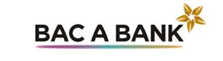 Lãi suất ngân hàng Bac A Bank hiện nay