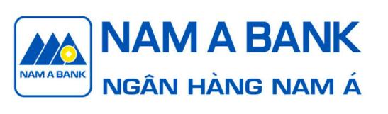 Lãi suất ngân hàng Nam A Bank 4/2021