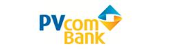 Lãi suất ngân hàng PVcomBank mới nhất
