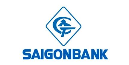 Lãi suất ngân hàng Saigonbank 4/2021